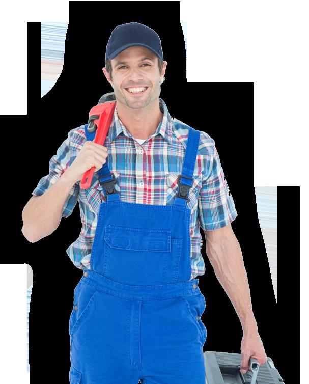 plumber-guy