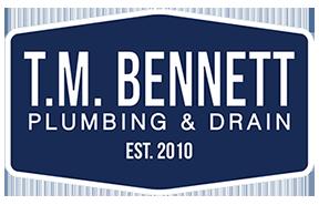 T.M. Bennett Plumbing & Drain